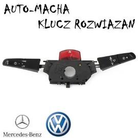 Sprinter VW LT przełącznik świateł kierunkowskazów NOWY WYSYLKA