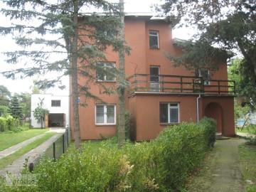 Dom Izabelin C, ul. Tadeusza Kościuszki