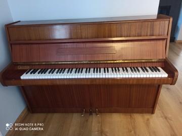 Sprzedam pianino marki Calisia