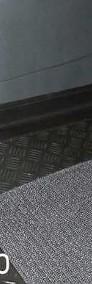 CITROEN GRAND PICASSO I od 2010 do 2013 mata bagażnika - idealnie dopasowana do kształtu bagażnika Citroen C4-4