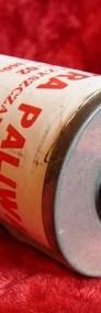 Oryginalny Wkład filtra paliwa do URSUS C330 C360 i do wózków widłowych-3
