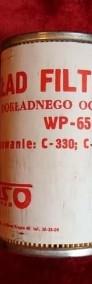 Oryginalny Wkład filtra paliwa do URSUS C330 C360 i do wózków widłowych-4
