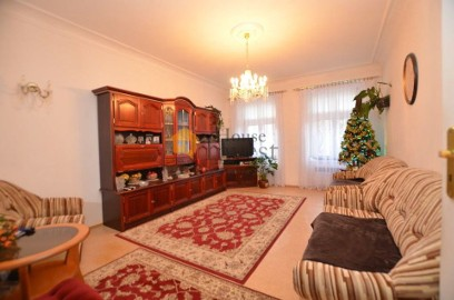 Mieszkanie Legnica, ul. Kościelna