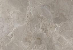 Gres Porcelaingres Royal Stone 100x100 6mm Palladium grey