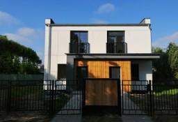 dom na sprzedaż BLIŹNIAK Puszczykowo 98 mkw