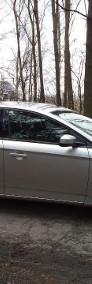 Ford Mondeo VI Piękny Skóry Wypas-3