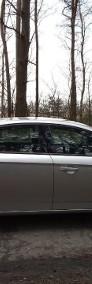 Ford Mondeo VI Piękny Skóry Wypas-4