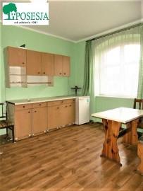 Mieszkanie Ruda Śląska Wirek