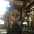 Prasa do kucia 1600 ton - ( PKXW-1600 ton )