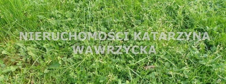 Działka, sprzedaż, 708.00, Katowice, Piotrowice-1