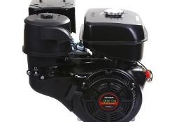 Silnik spalinowy benzynowy 16.0KM silniki WEIMA WM190FE-S