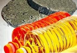 Ukraina.Pellety,brykiety slonecznikowe w atrakcyjnej cenie 200 zl/tona