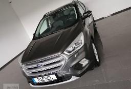 Ford Kuga III FV23% LIFT LED XENON Titanium Convers SYNC3 Navi Chrom Reling F1 Gwa