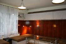 Mieszkanie do wynajęcia Łódź  ul.  – 120 m2
