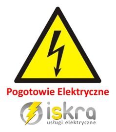 pogotowie elektryczne 24H