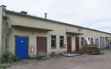 Działka inna Oborniki, ul. Staszica