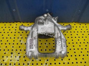 Zacisk Hamulcowy Lewy Tył Crafter Sprinter 906 06- Volkswagen Crafter