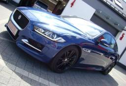 Jaguar XE I GWARANCJA FR-A VAT 23% ! SALON PL ! I WŁAŚCICIEL !