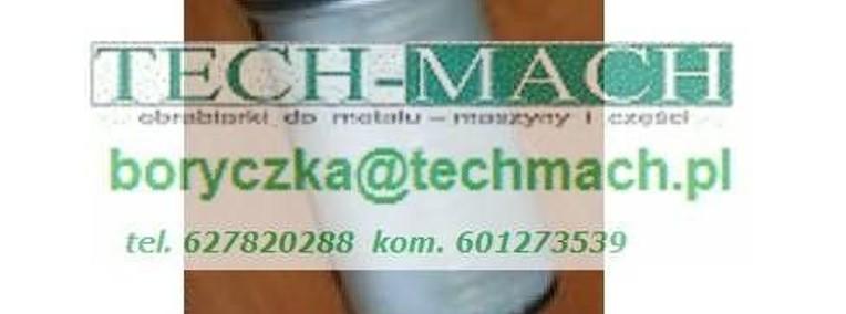 Przełącznik rolkowy do tokarki rosyjskiej tel. 601273539-1