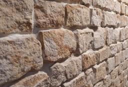 Kamień w stylu angielskim angielski rustykalny na dom elewację ścianę ściany