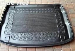 Kia Ceed III (CD) HB od 06.2018 r. mata na górny bagażnik mata bagażnika - idealnie dopasowana do kształtu bagażnika Kia Cee'd