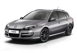 Renault Laguna III Negocjuj ceny zAutoDealer24.pl