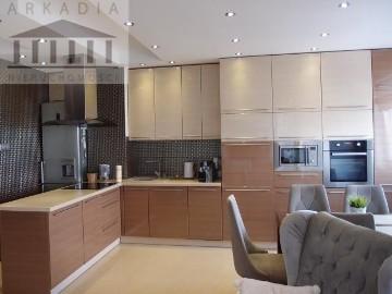 Mieszkanie Nowy Dwór Mazowiecki Centrum