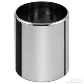 Kuweta okrągła, tuba, cylinder, termos do lodów 200x250mm