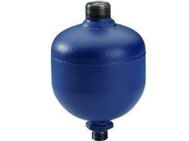 Hydroakumulator HAD - 2,8/ 3,5L BOSCH gsm 781 118 827-1