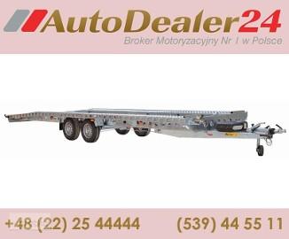 AutoDealer24.pl [NOWA FV Dowóz CAŁA EUROPA 7/24/365] 794 x 204 cm Wiola L35G80