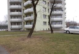 Lokal Katowice, ul. Roździeńskiego 100
