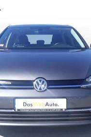 Volkswagen Golf VII 1.5 TSI 130 KM,Comfortline,LED,ACC,APP,PL,FV23%-2