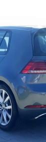 Volkswagen Golf VII 1.5 TSI 130 KM,Comfortline,LED,ACC,APP,PL,FV23%-4