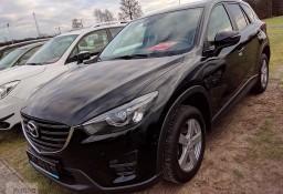 Mazda CX-5 2,2d SKYACTIV, AUTOMAT, NAVI