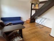 Mieszkanie do wynajęcia Wrocław Nowy Dwór ul.  – 80 m2