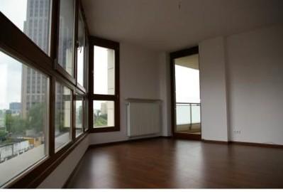 Apartament 80m2 na Chłodnej wynajmę BEZPOŚREDNIO