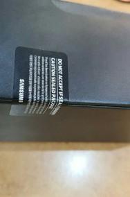 SAMSUNG S20 5G SM-G981B  / DS - 128 GB -2