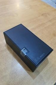 SAMSUNG S20 5G SM-G981B  / DS - 128 GB -3