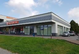 Piękny lokal użytkowy w  centrum Stalowej Woli , 192m², wynajem