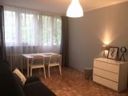 Mieszkanie do wynajęcia Wrocław Krzyki ul. Bernarda Pretficza – 30 m2