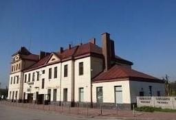 Lokal Sędziszów, ul. Dworcowa 25