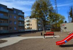 Nowe mieszkanie Milicz, ul. Sułowska