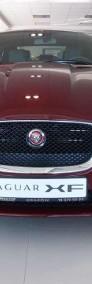 Jaguar XF I 2.0 T R-Sport-3