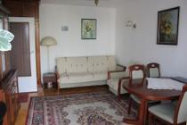 Mieszkanie na sprzedaż Łódź Górna ul. Józefa Chełmońskiego – 43.19 m2
