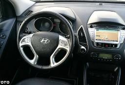 Hyundai i35 aktualizacja mapy i oprogramowania 2021 rok Nowość