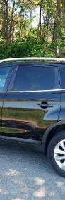 Ford Kuga I Titanium Piękny-3