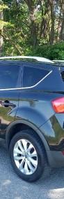 Ford Kuga I Titanium Piękny-4
