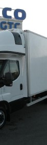 Iveco Daily 35C15-3