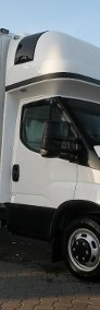 Iveco Daily 35C15-4