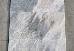 Płytki marmurowe GRIGIO 61x30,5x1